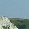 White Cliffs Of Dover 0 9 2 0 0 4