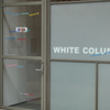 White Columns Art Gallery
