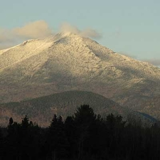 Whiteface Mountain - Lake Placid