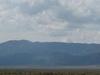 White Pine Mountains