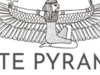 White Pyramids