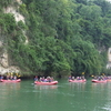 River Trekking At Cagayan De Oro
