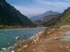 White Water Rafting On Kali Gandaki - Nepal Annapurna