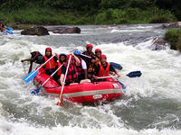 Sri Lanka - Just for You Adventure Lover