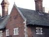 Whitgift Almshouses Croydon