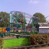 Wicksteed parque
