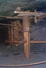 Wieliczka Winch