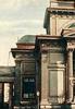 Gran Sinagoga de Varsovia