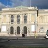 Künstlerhaus de Viena