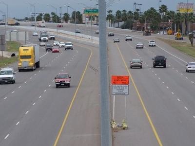 US Highway 83