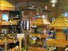Wild Florida Store