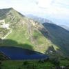 Wildseeloder Tyrol Austria