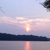 Wildwood Lake