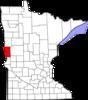 Wilkin County