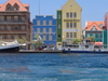 Willemstad Harbor