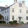William Ballard Lenoir House