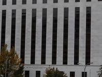 William Kenzo Nakamura United States Courthouse