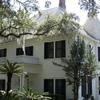 William Sherman Jennings House Brooksville