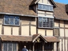 William  Shakespeare   Birthplace   House