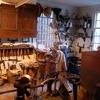 Williamsburg Workshop