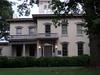 William  T  Sutherlin  Mansion  Danville  Virginia