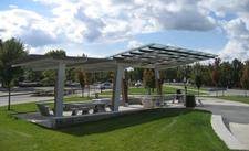 Willsonville Park