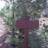 Wilson Mountain Trail