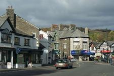 Windermere Main Road