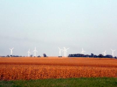 Windfarmbradfordcrescentridge