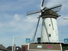 Windmill Arkdruif