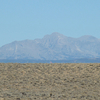 Wind River Peak - Wyoming