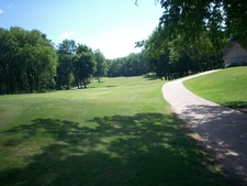 Windstone Golf & Country Club