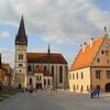 Wine Museum Of Tokaj Merchant House