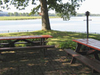 Wingfoot Lake