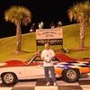 Winner At FMSP - Fayetteville NC
