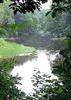 Winnicut River