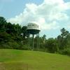 Winona 2 C Mississippi