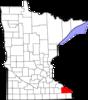 Winona County