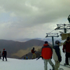 Wintergreen Ski Resort