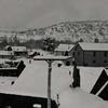 Winter In Bayfield