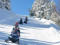Bursa Tours - Snow Hill Cable Car