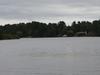 Wisconsin  River  Tomahawk  Wisconsin
