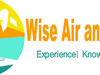 Wise Air & Holidays