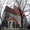 Wislica-Poland