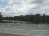 Withlacoochee River (central Florida) Florida