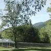 Wolf Creek Inn State Heritage Site
