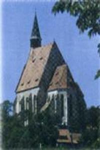 Wolfgangskirche