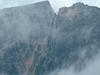 Wolf Mountain Beartooths