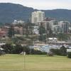 Wollongong City