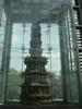 Wongaksa Pagoda